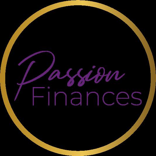 Passion Finances